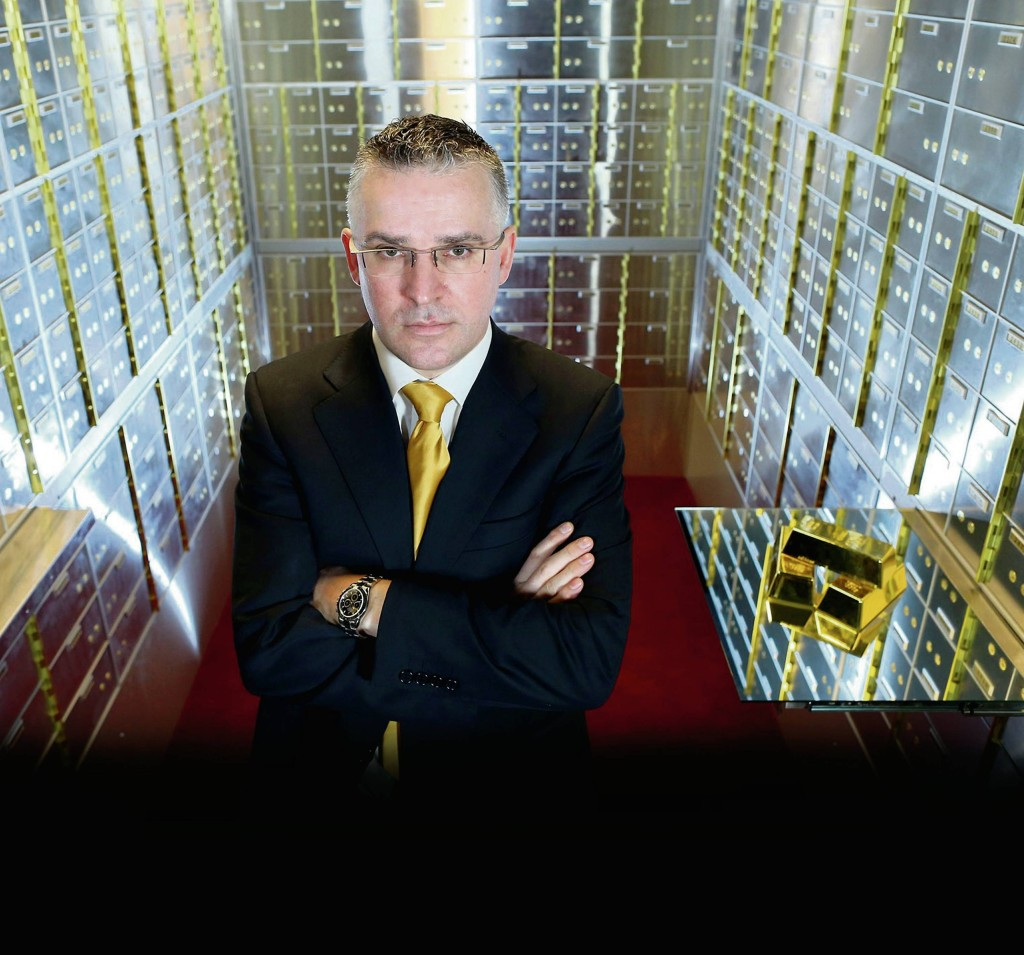 Safety-Deposit-Boxes-Dublin-Seamus-Fahy1